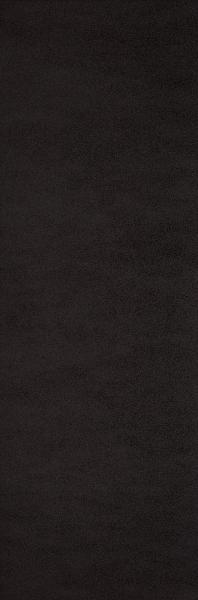 Paradyż Elegant Surface Nero Ściana  Rekt. 29,8 x 89,8 cm