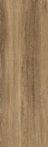 Zdjęcie Paradyż Woodskin Brown Ściana  Rekt. 29,8 x 89,8 cm