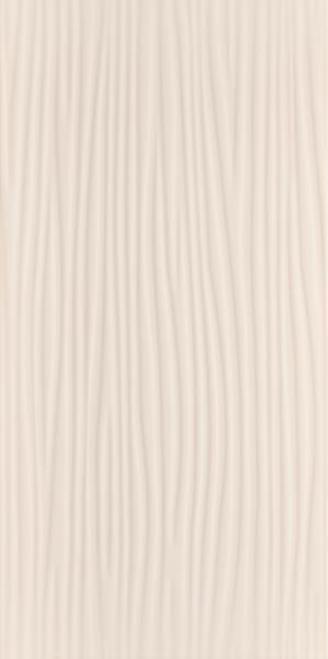 Płytka ścienna Paradyż Synergy Beige A STR 30x60 cm