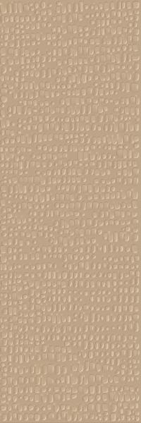 Paradyż Golden Hills Gold Struktura Rekt. 29,8 x 89,8 cm