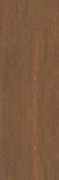 Zdjęcie FIRE ROCKS RUST Ściana  Rekt. 29,8 x 89,8 cm