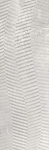 Paradyż Industrial Chic Grys Ściana  Struktura Rekt. 29,8 x 89,8 cm