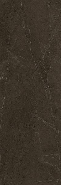 Paradyż Minimal Stone Nero Ściana  Rekt. 29,8 x 89,8 cm