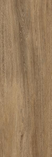 Paradyż Woodskin Brown Ściana  Rekt. 29,8 x 89,8 cm