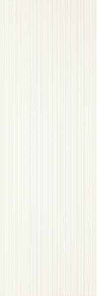 Paradyż Urban Colours Bianco Ściana  C Struktura Rekt. 29,8 x 89,8 cm