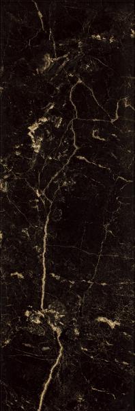 Paradyż Golden Hills Inserto Szklane PIETRA 29,8 x 89,8 cm