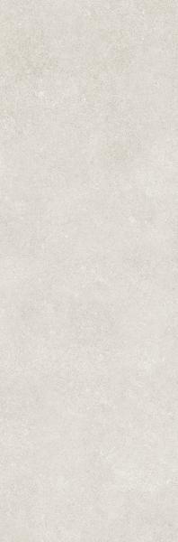 Paradyż Woodskin Grys Ściana  Rekt. 29,8 x 89,8 cm @