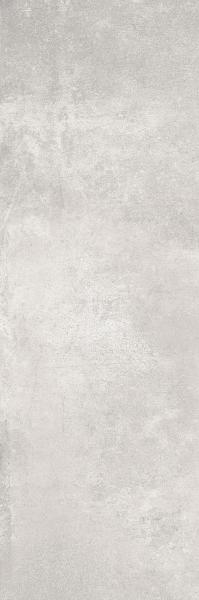 Paradyż Industrial Chic Grys Ściana  Rekt. 29,8 x 89,8 cm