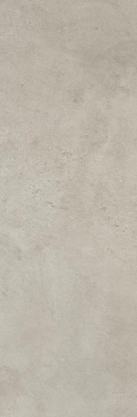 Paradyż Pure City Grys Ściana  Rekt. 29,8 x 89,8 cm