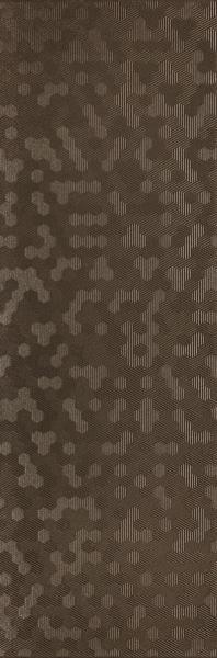 Paradyż Shiny Lines Grafit Struktura Rekt. 29,8 x 89,8 cm