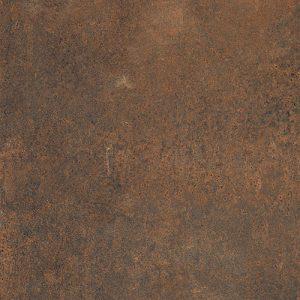 Płytka podłogowa Tubądzin Rust Stain LAP 59,8x59,8 cm