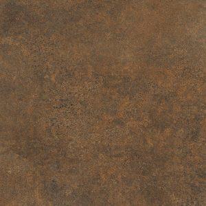Płytka podłogowa Tubądzin Rust Stain LAP 79,8x79,8 cm
