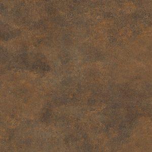 Płytka podłogowa Tubądzin Rust Stain LAP 119,8x119,8 cm