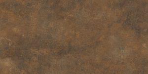 Płytka podłogowa Tubądzin Rust Stain LAP 239,8x119,8 cm
