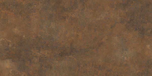 Zdjęcie Płytka podłogowa Tubądzin Rust Stain LAP 239,8×119,8 cm
