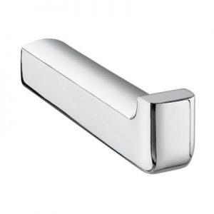 Zapas na papier toaletowy Roca Tempo 13,9x2,5 cm A817035001