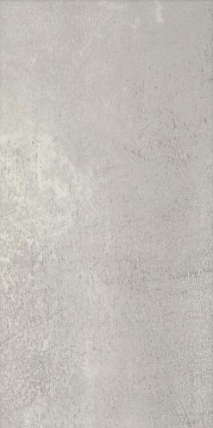 Płytka ścienna Paradyż Natura Grafit 30c60 cm