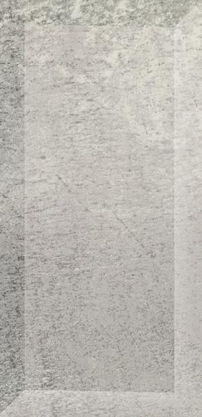 Płytka ścienna Paradyż Natura Grafit Kafel 9,8X19,8 cm