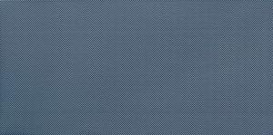 Dekor ścienny Tubądzin Reflection Navy 1 29,8x59,8 cm