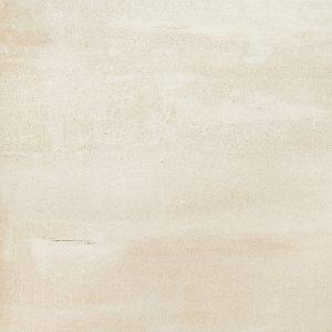 Płytka podłogowa Tubądzin Shine Concrete 44,8x44,8 cm