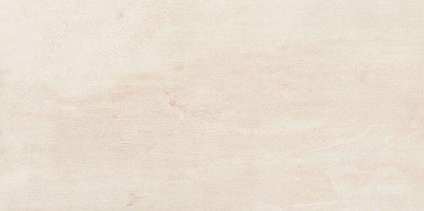 Zdjęcie Płytka ścienna Tubądzin Shine Concrete 29,8×59,8 cm