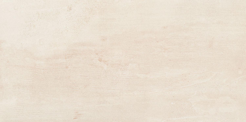 Płytka ścienna Tubądzin Shine Concrete 29,8x59,8 cm