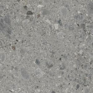 Płytka gresowa Italgraniti Ceppo Di Gre Grey 60x120 cm CG01BA