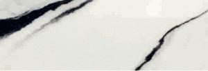 Płytka podłogowa Italgraniti Lux Experience Panda White Fade 60x120 cm MW06BAFA