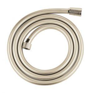 Wąż prysznicowy Grohe Silverflex Twistfree 1750 polished nickel 28388BE0