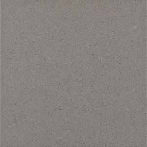 Płytka podłogowa Paradyż Bazo Grys Sól-Pieprz 30X30cm