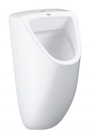 Pisuar Grohe Bau Ceramic 39439000