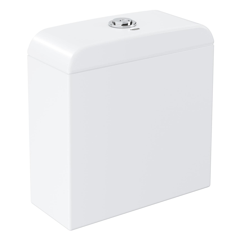 Zbiornik WC Grohe Euro Ceramic 39332000
