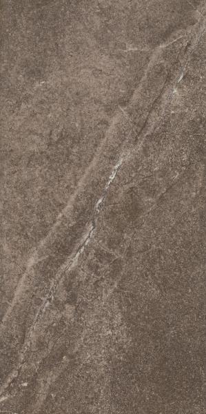 Płyta ścienna Paradyż Palazzo Brown 30x60 cm