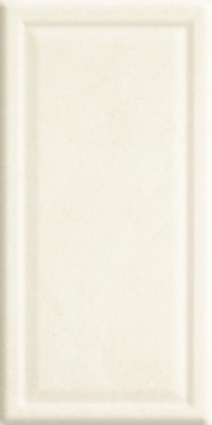 Płyta ścienna Paradyż Palazzo Crema STR 30x60 cm