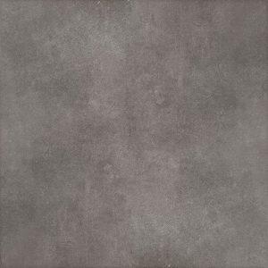 Płytka podłogowa Nowa Gala Signum SG 13 ciemny szary 59,7x59,7 cm