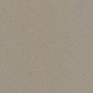 Płytka podłogowa impregnowana Paradyż Iowa Sól-Pieprz 30X30cm