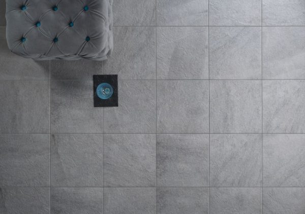 Zdjęcie Płytka podłogowa Nowa Gala Mondo jasnobeżowy 33×33 cm MD02