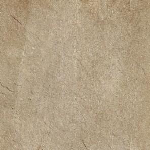 Płytka podłogowa Nowa Gala Mondo ciemnobeżowy 33x33 cm  MD03