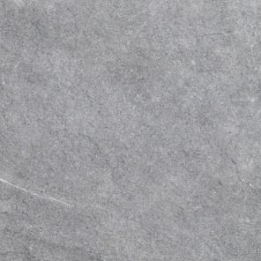 Płytka podłogowa Nowa Gala Mondo ciemnoszary 33x33 cm  md13
