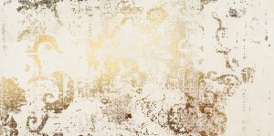 Dekor ścienny Tubądzin Terraform 1 29,8x59,8 cm