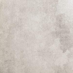 Plytka podłogowa Tubądzin Grey Stain LAP 59,8x59,8 cm