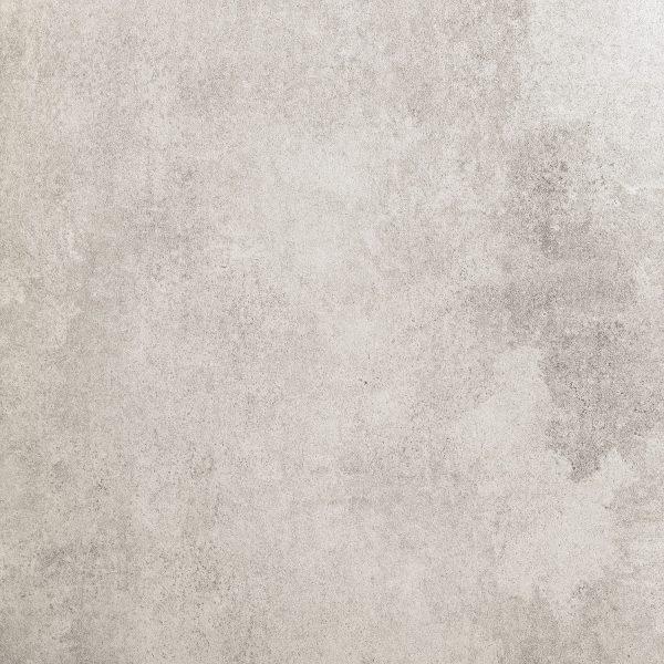 Zdjęcie Plytka podłogowa Tubądzin Grey Stain LAP 59,8×59,8 cm