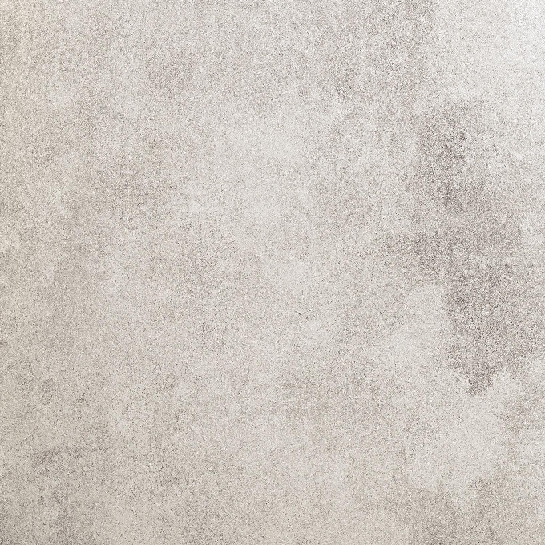 Plytka podłogowa Tubądzin Terraform Grey Stain LAP 59,8x59,8 cm @