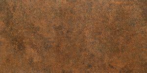 Płytka ścienna Tubądzin Terraform Caramel 29,8x59,8 cm