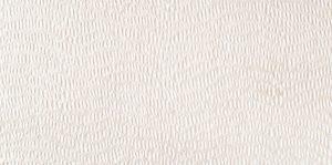 Płytka ścienna Tubądzin Terraform Craft STR 29,8x59,8 cm