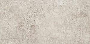 Płytka ścienna Tubądzin Terraform grey 29,8x59,8 cm