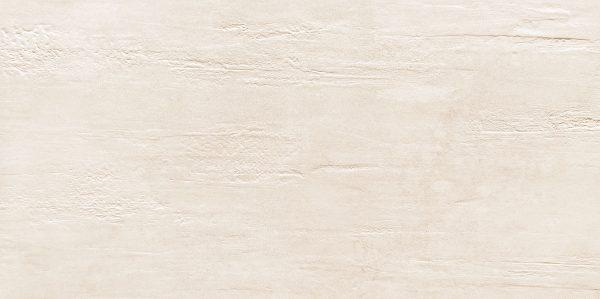 Zdjęcie Płytka ścienna Tubądzin Terraform STR 29,8×59,8 cm
