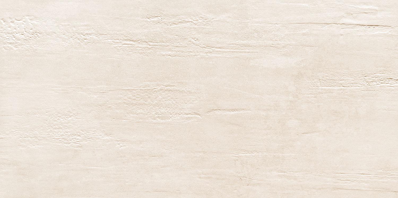 Płytka ścienna Tubądzin Terraform STR 29,8x59,8 cm