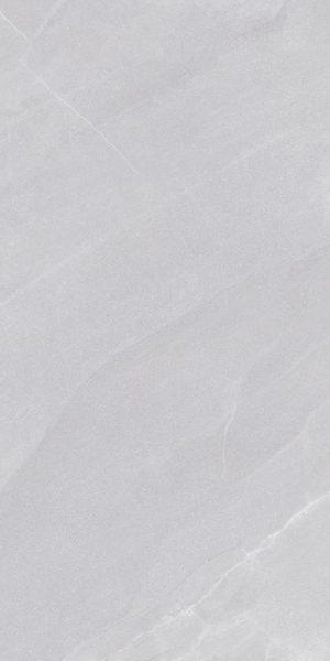 Płytka podłogowa Nowa Gala Stonehenge natura 29,7x59,7 cm jasnoszary Sh10