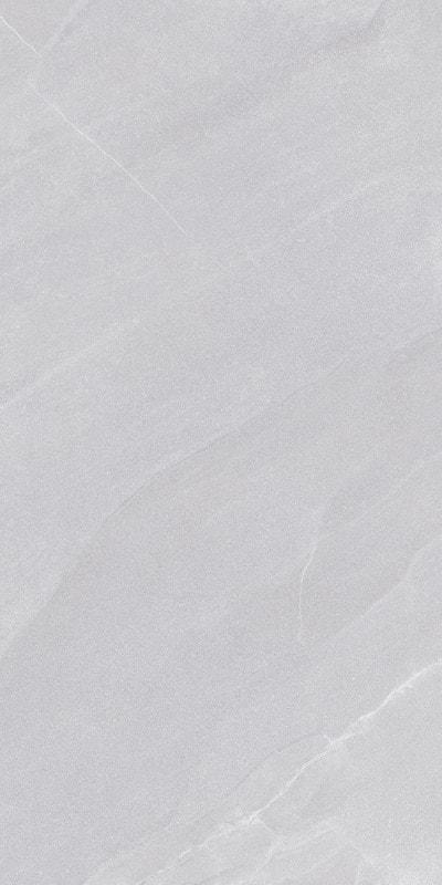 Zdjęcie Płytka podłogowa Nowa Gala Stonehenge lappato-mat 59,7 cmx119,7 cm jasnoszary Sh10